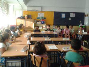asamblea (2)