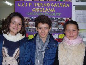 AA veterano en Tierno Galván (2)