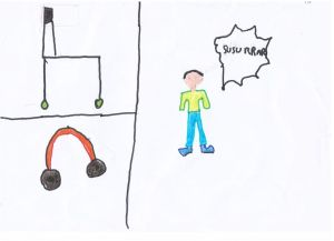dibujo juegasela al ruido 001 (2)