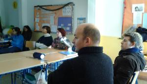 formación lectura inclusiva 2