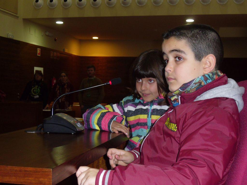 blog concejala preguntas2