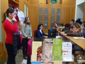 blog turismo2