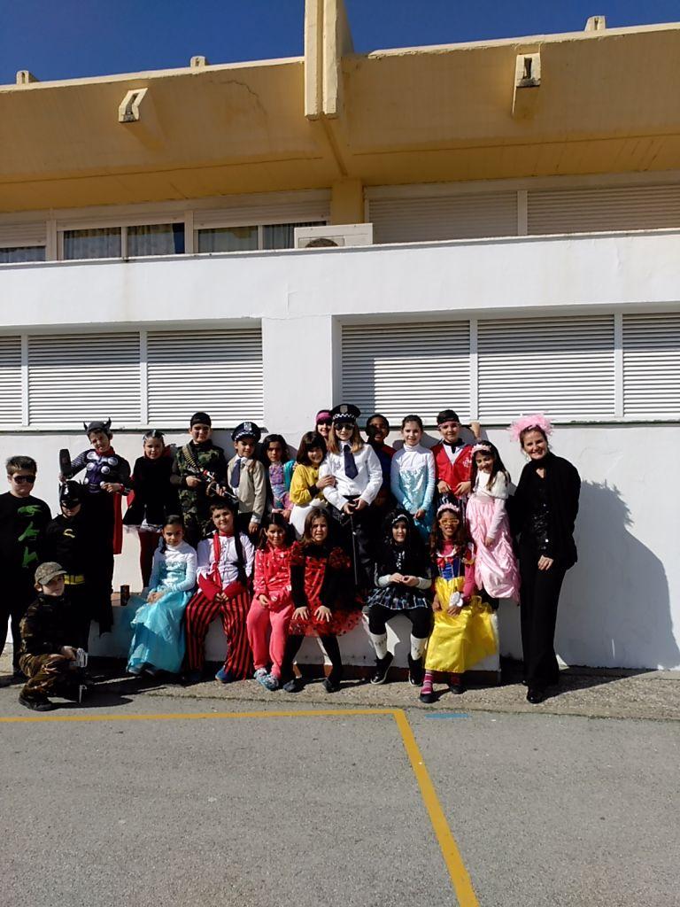 carnaval patio grupo 3º (15)