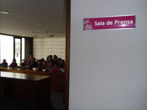 sala de prensa1