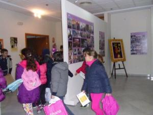 teatro sala exposiciones2