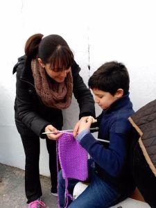 tricoteo 1 recreos (3)