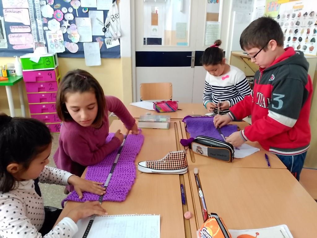 tricoteo 2 medidas (4)