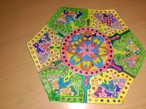 arte y simetría (1) - copia
