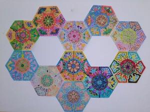 arte y simetría (2) - copia