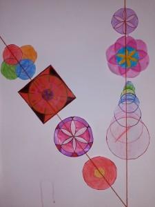 eje de simetría - copia
