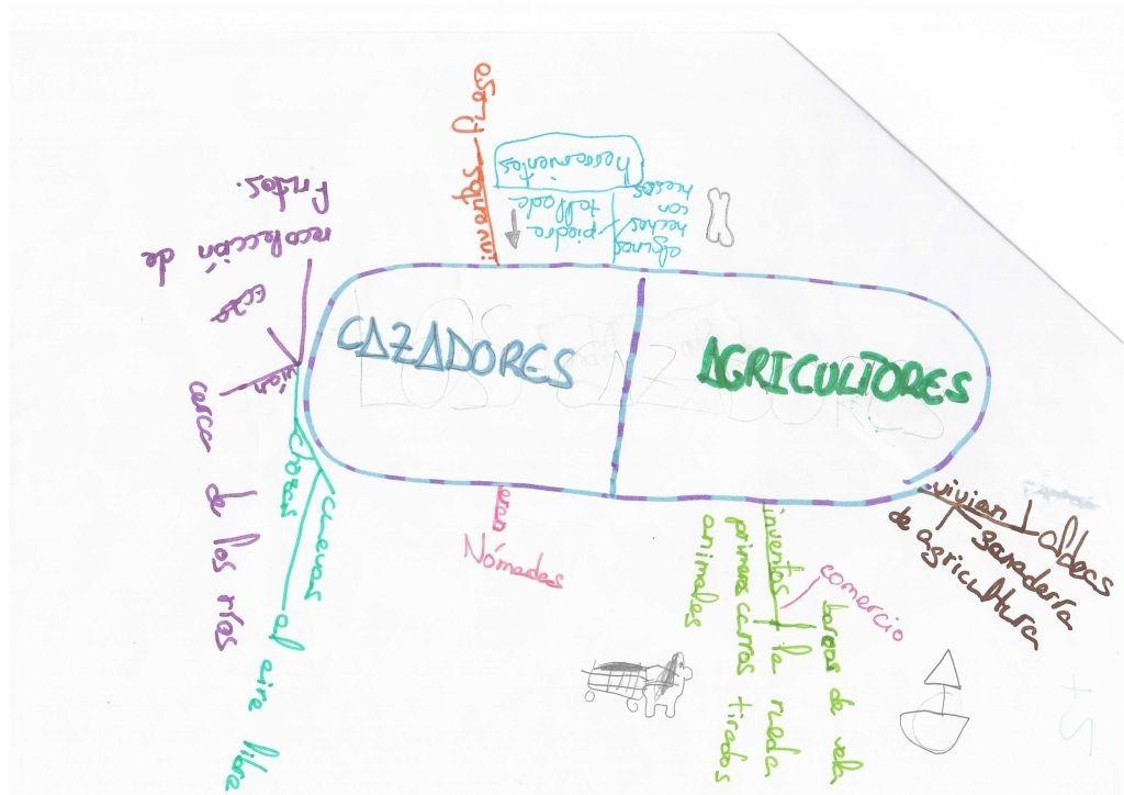 iimm mapa mental (3)
