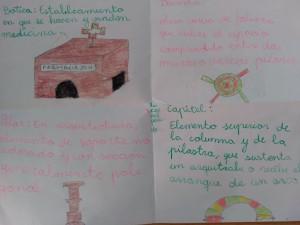 iimm vocabulario chiclana (2)