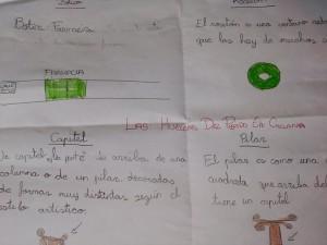 iimm vocabulario chiclana (3)