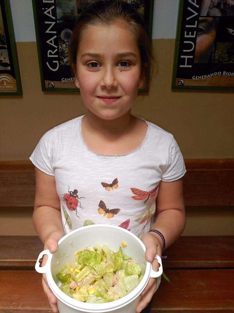 a ensalada carlote (1)