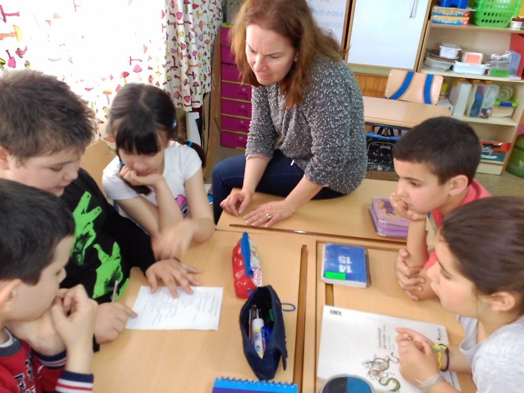 a laura grupos interactivos 3º (4)