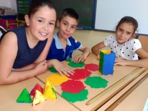 prismas y piramides (4)