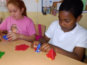 prismas y piramides (8)