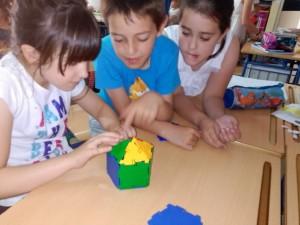 prismas y piramides (9)