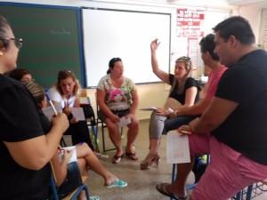 2015-09 provención reunión familias (11)