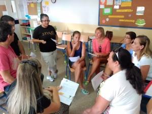 2015-09 provención reunión familias (9)